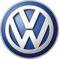 Volkswagen gets VW.de